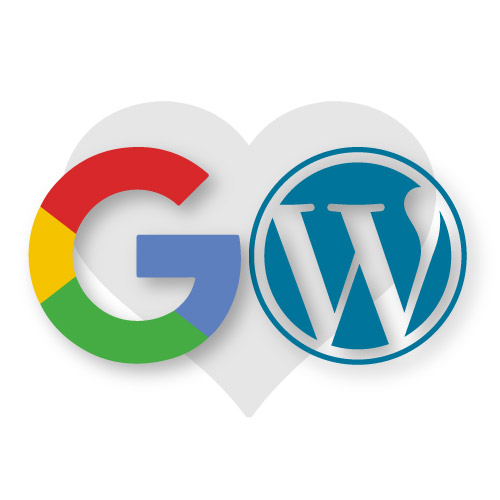 Herramientas Web: WordPress y Google Analytics